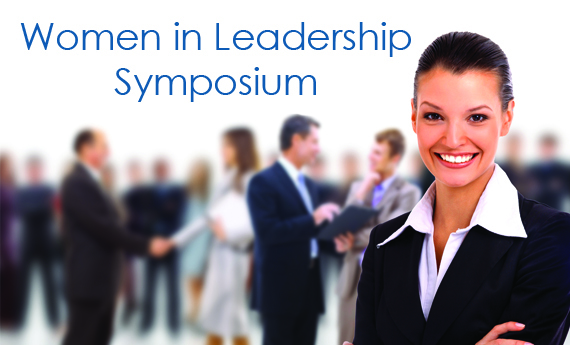Oklahoma Women in Leadership Symposium