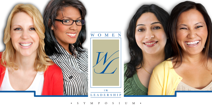 2017 Women in Leadership Symposium